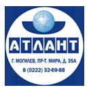 Магазин бытовой техники Атлант в Могилеве