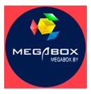 Интернет-магазин Megabox в Могилеве