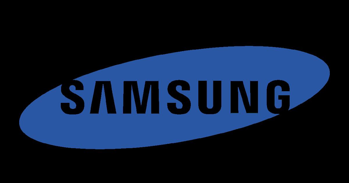 samsung_specremontby