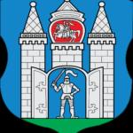 Ремонт стиральных машин в Могилёве и области на дому