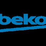 Ремонт стиральных машин Beko в Могилеве и области