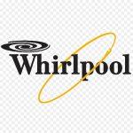 Ремонт стиральных машин WHIRPOOL в Могилеве и области