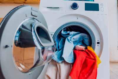 Ремонт стиральных машин в Вейно